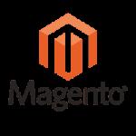 MAGENTO-E-COMMERCE_carousel_item