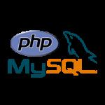 PHP-Logo-Free-Download-PNG